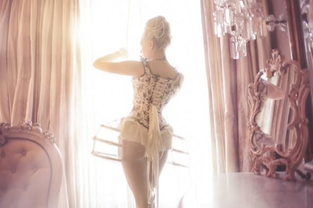 marie_antoinette_boudoir
